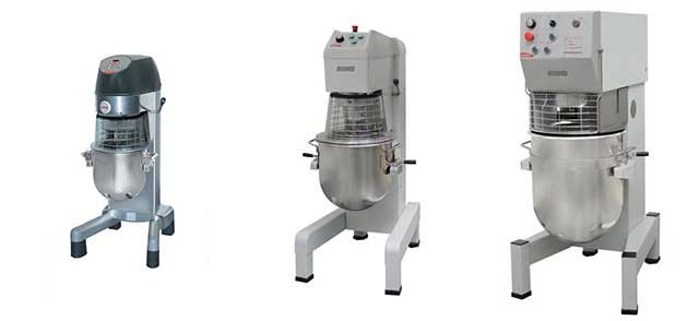 PLANETARY-MIXERS-FROM-30-TO-80-LITERS